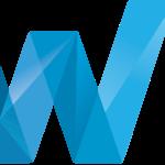 WPDeveloper