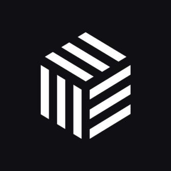 Iconic WooCommerce Plugins