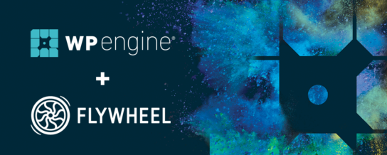 WP Engine acquires Flywheel