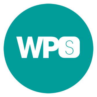 WPSessions Membership