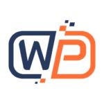 WPsetup OÜ