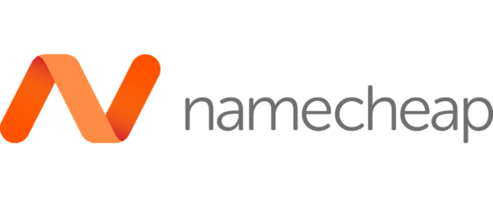 Namecheap Inc.