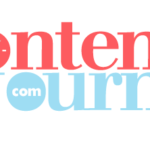 Content Journey