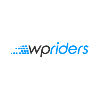 WPRiders
