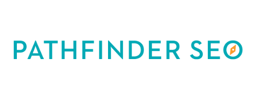 Pathfinder SEO