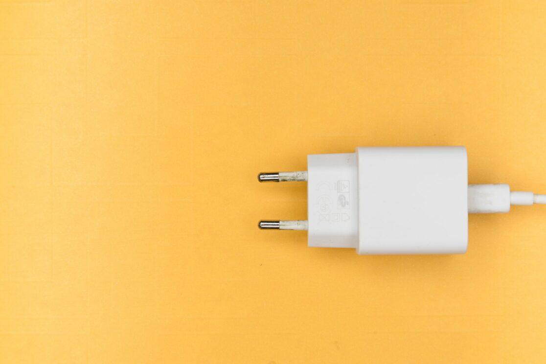 Unplugged Plug