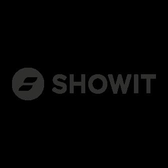 Showit