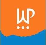 WP Watercooler