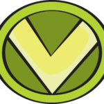VibeThemes