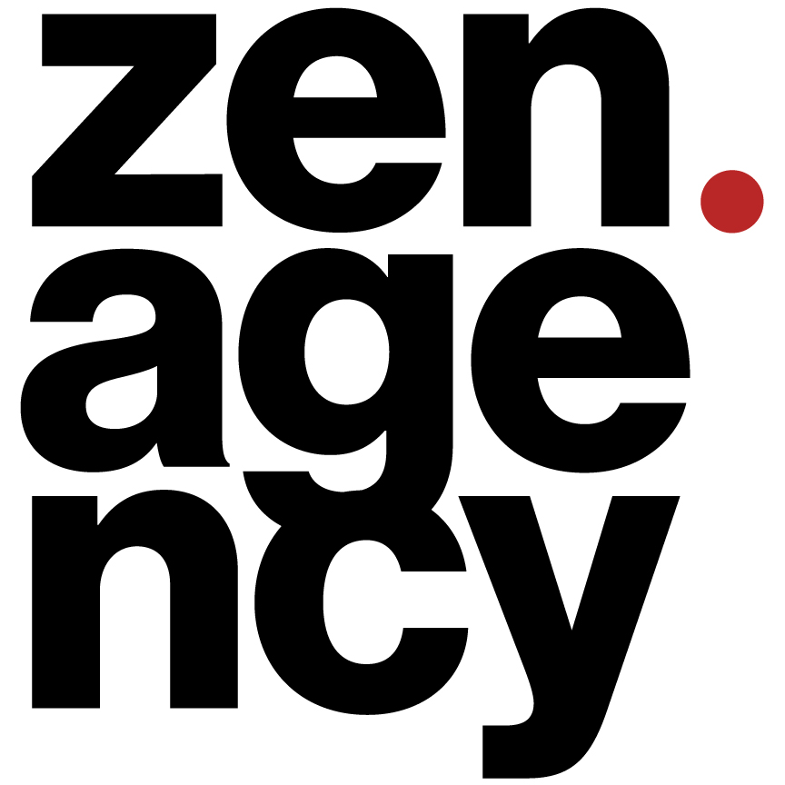 Wordpress developer woocommerce expert at zen design firm for Design firm jobs