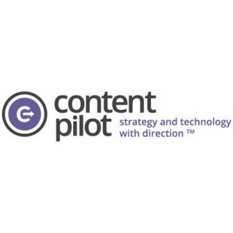 Content Pilot