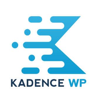 Kadence WP
