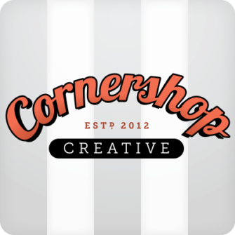 Cornershop Creative