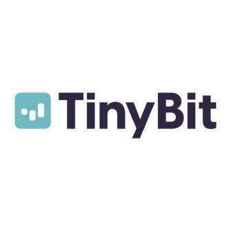 TinyBit
