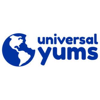 Universal Yums