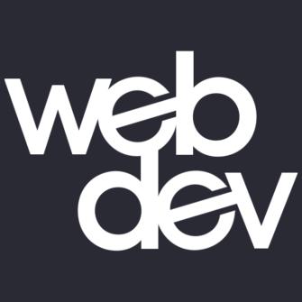WebDevStudios