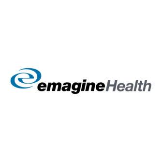 emagineHealth